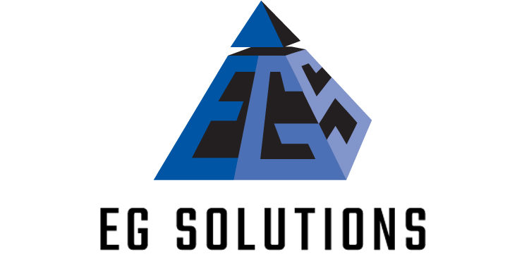 EG Solutions Inc.: Aviation Engineering and Consulting