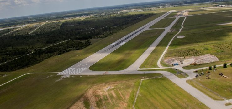 project-profile-sheet-taxiway-a-and-c-rebuild